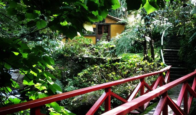 Home - Trutas do Rocio
